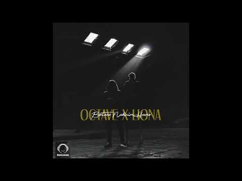 Octave & Liona - Behtare Nabinim Hamo (Клипхои Эрони 2019)