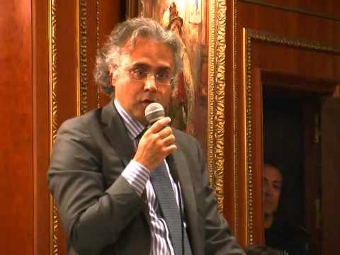 Exigirán a la Junta que mantenga el compromiso de los atraques en La Bajadilla