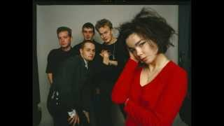 The Sugarcubes - Bravo Pop [Remastered]