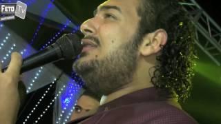 اغاني طرب MP3 لحظة وصول اسماعيل الليثي مليونية محمد طلعت غناء عمرك مشوفتة والفرح اتكسر تحميل MP3