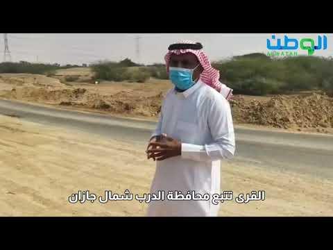 https://youtu.be/nRgB7VHyIjA