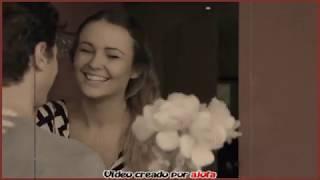 Don Amore ~~ I Only Want You ~~ Contiene Subtítulos en Inglés y Español