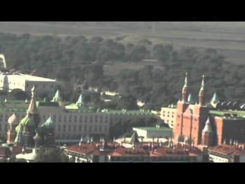 Life in Lara Villaları 1 Etap Videosu