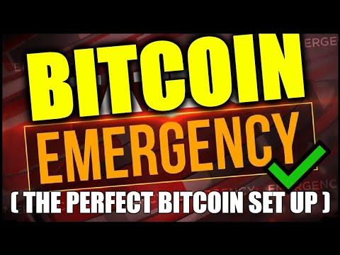 Bitcoin și piețe