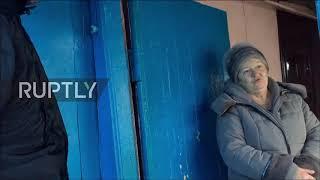 Russia:Grandmotherscoops$8millionfromdiscardedlottoticket
