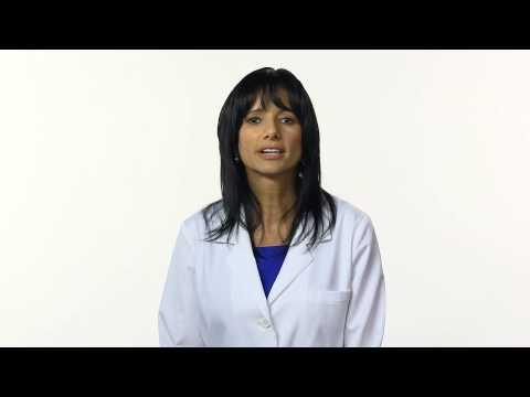 Inflamație purulentă a tratamentului articulației genunchiului