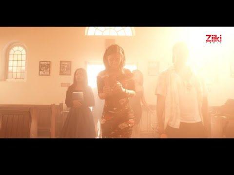 Babes Wodumo ft Mampintsha - Angisona (Official Music Video)