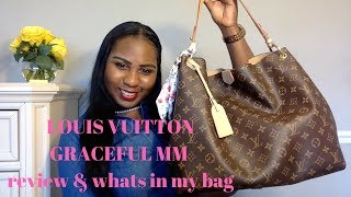 Lv Graceful Mm Free Video Search Site Findclip