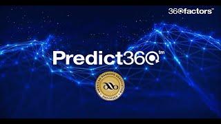 Videos zu Predict360