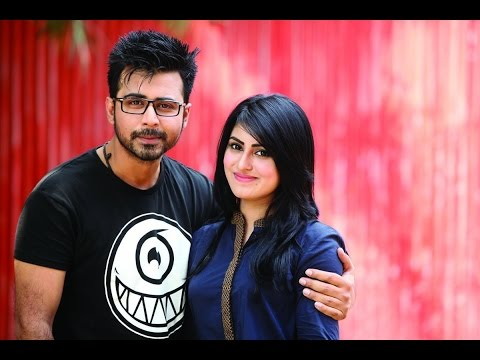Bangla Natok Kohibo Ami Kemone ft. Shokh & Nisho full HD