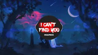Hoaprox - I Can Find You