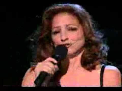 Just Call My Name (I'll Be There) Caroline King Celine Dion Shania Twain Gloria Stefan