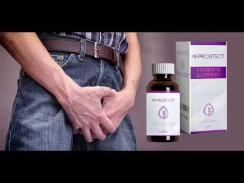 Tinctura de propolis in cancerul de prostata