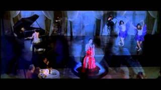 Tinka Tinka [Full Song] | Karam | Priyanka Chopra - YouTube