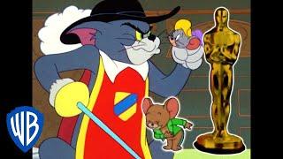 Tom und Jerry auf Deutsch   Akademie preisgekrönte Kurzfilme 2   WB Kids