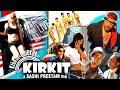 Kirkit - Hindi Movies 2015 Full Movie   Kitkit + Cricket = Kirkit Full Movie   Bollywood Movies 2015