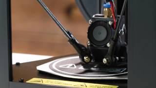 20만원으로 구매가능한 저가 3D 프린터 !