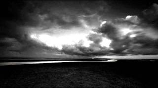 Rodrigo Mateo   Carbon Monoxide (Praveen Achary Remix)