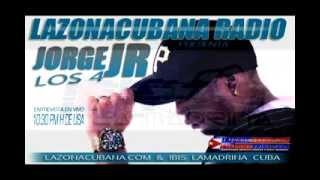 preview picture of video 'LAZONA CUBANA MEJORES ENTREVISTAS RADIALES DEL 2013  ..JORGE JR  ...LM'