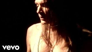 <b>Chris Whitley</b>  Big Sky Country