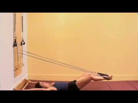 Vidéo de Ellie Herman