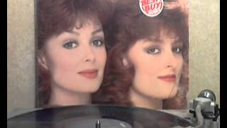 The Judds - Girls' Night Out [original Lp version]