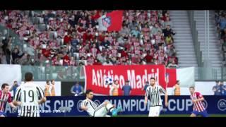 FIFA16_ケディラボレー
