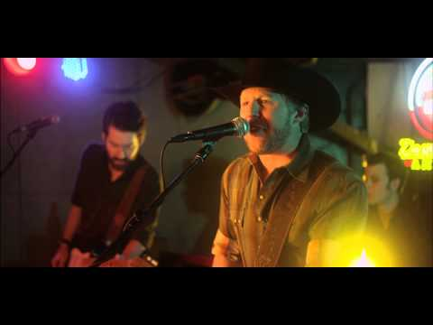 "Kyle Park - ""True Love"" Official Video"