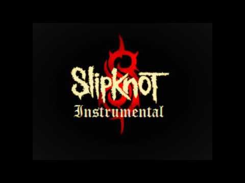 Slipknot - Duality (Full Instrumental)