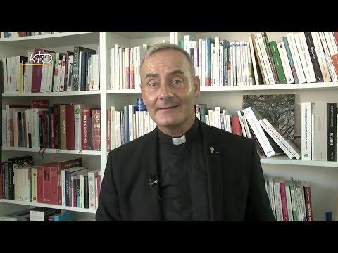 L'identité nationale vue par le Père Venard