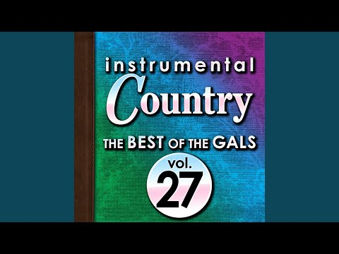 Best Days of Your Life (Instrumental Version)