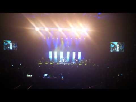Концерт Toto Cutugno в Днепропетровске - 5