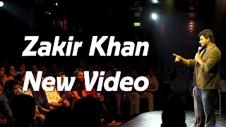 Zakir khan | Laundon ki fantasy |(thoda unclear sound, use headphones) Subtitles 2016
