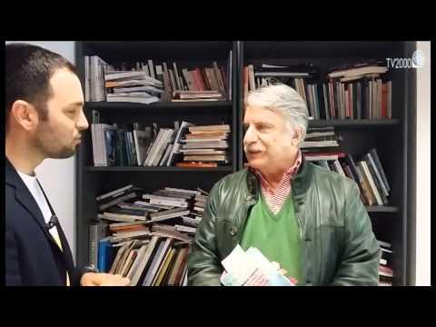 Il prezzo di un tabeks in farmacie di Mosca