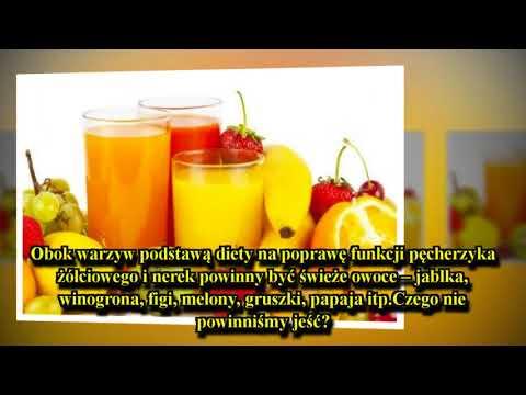 Krasnodar kodowania z alkoholizmem