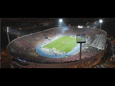 Santiago sera la sede de la final unica de Libertadores en 2019 y Lima la de la Sudamericana
