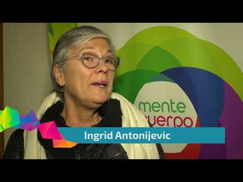 MCA Festival (Ingrid Antonijevic)