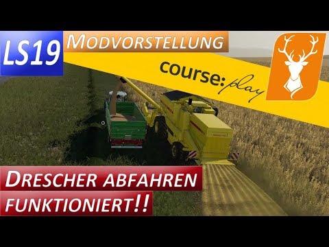 Courseplay v6 01 00014 - Modhub us
