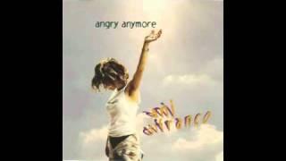 Ani DiFranco - Angry Anymore (Radio Mix Up)