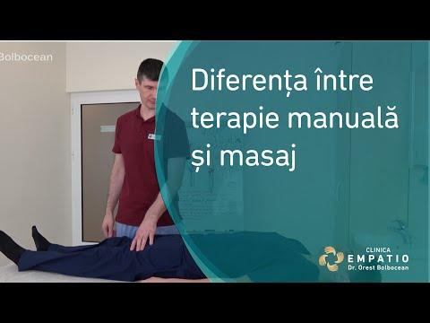 Cum să tratezi mușchii genunchiului
