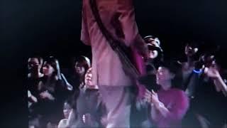 mqdefault - 「インハンド」ジャムプレジャーズ in 沖縄女子短期大学 1998年11月29日