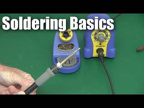 soldering-basics-for-rc-planes