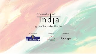 Sounds of India | A one of a kind National Anthem