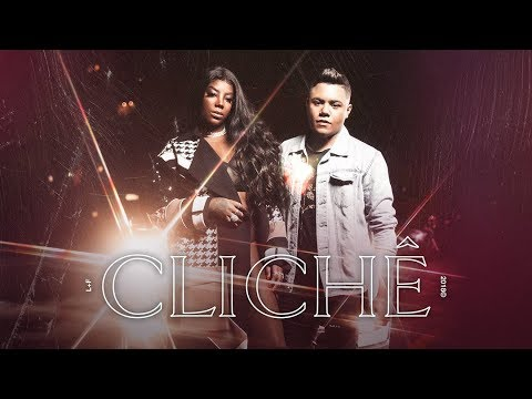download lagu mp3 mp4 Ludmilla Clichê, download lagu Ludmilla Clichê gratis, unduh video klip Ludmilla Clichê