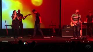 Flatirons Community Church - Eminem - Beautiful Pain