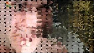 تحميل و استماع خالد عجاج - موجه / Khaled Agag - Moga MP3