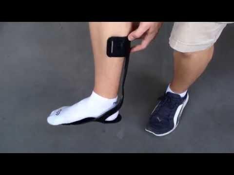 Gelenkschmerzen Knie und Ellbogen