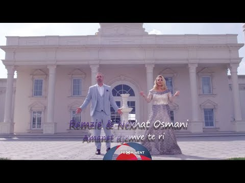 Remzie ft Nexhat Osmani - Amanet djemve te ri