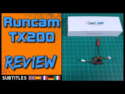 runcam-tx200--vtx-review