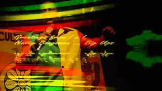 Toots n Maytals - Do the Reggay
